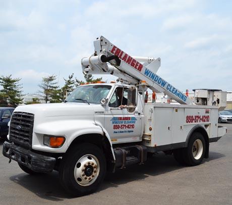 ewc-truck-fullshot